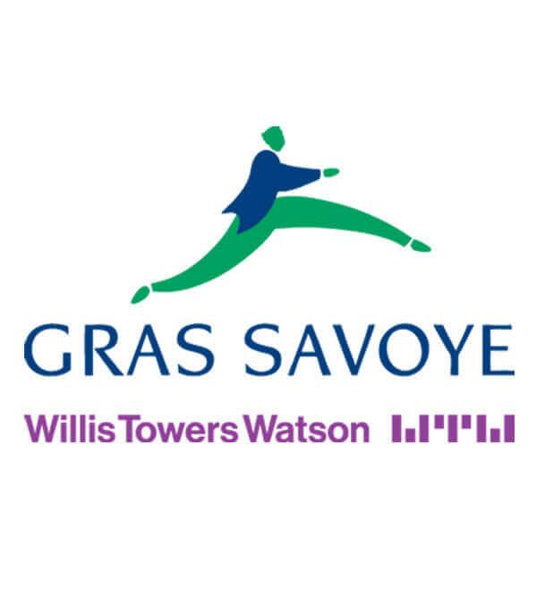 Nouveau partenariat avec Gras Savoye