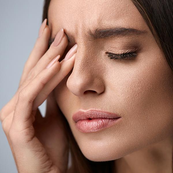 5 mauvaises raisons de ne pas porter de lentilles