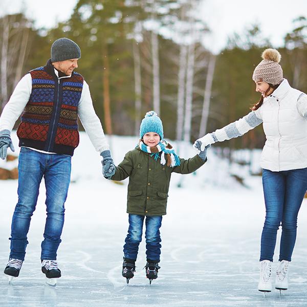 Wintertips voor je ogen