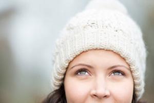 Consejos para cuidar de tu vista en invierno