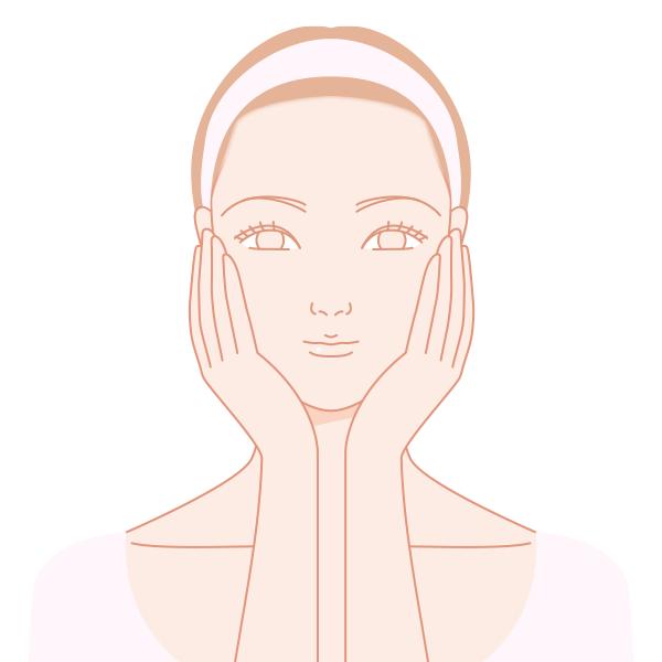 Cómo quitar las arrugas de la cara - Gimnasia para tonificar el rostro