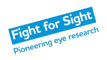 Why Vision Direct is joining the Fight for Sight