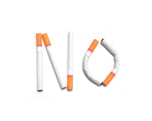 Fumer nuit gravement à votre vision