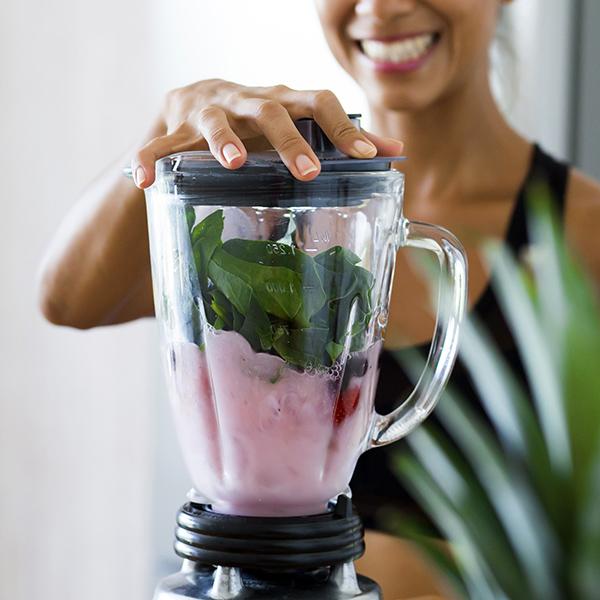 Los mejores consejos para una dieta détox y un estilo de vida sano