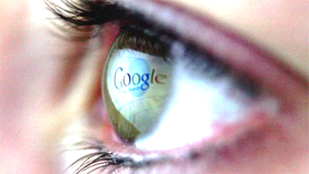 Smart Lenses for Diabetics: Google granted patent