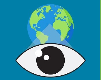 Journée mondiale de la vue 2016