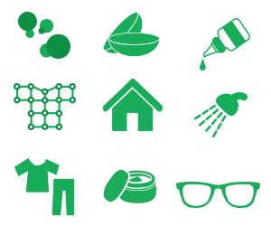 ¿Alergias en primavera? Evítalas con estos 10 consejos