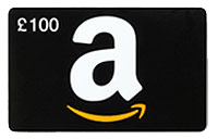 Review Vision Direct on Google Plus & Win a £100 Amazon Voucher!