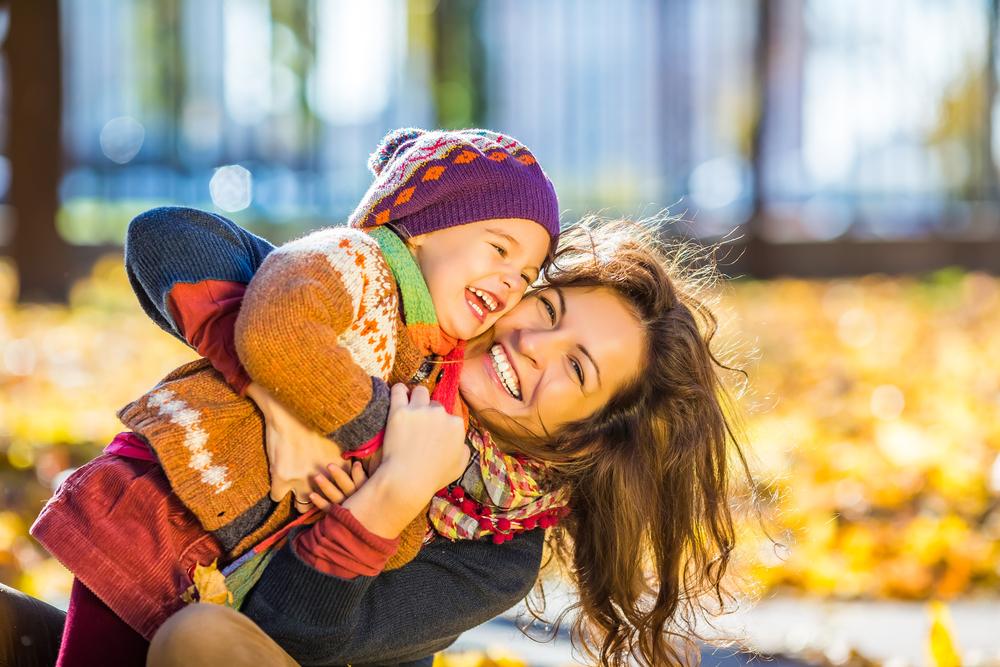 Tips voor contactlensdragers tijdens de koude herfstmaanden