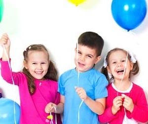 Carnaval : 5 idées de jeu pour amuser vos enfants