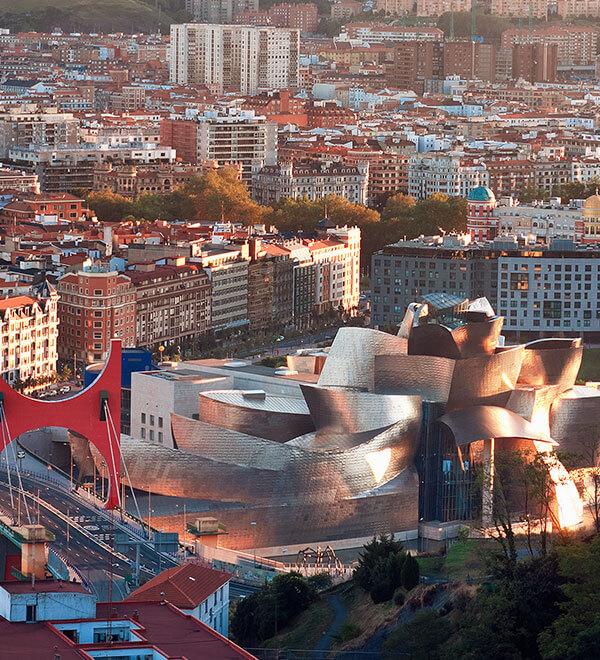Con un ojo en la cultura: los mejores museos y tours virtuales