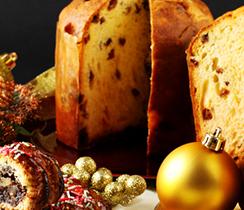 Natale a tavola: regione per regione, ecco i piatti tipici d'Italia
