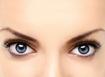 Anti-ageing contact lenses: Are they safe and do they work?