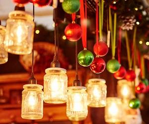 5 meilleurs marchés de Noël