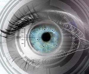 Les lentilles intelligentes seraient-elles une solution définitive pour les presbytes ?