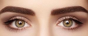 La couleur de vos yeux reflète-t-elle votre personnalité ?