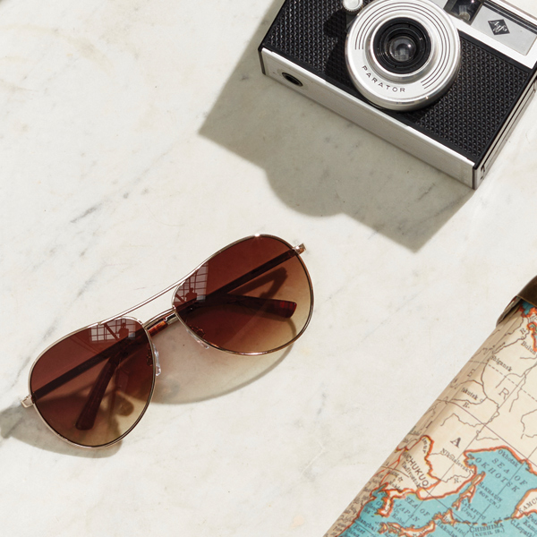 7 women's sunglasses trends you should check out for this summer