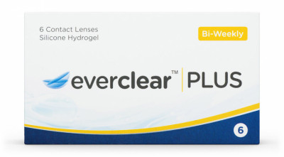 everclear PLUS