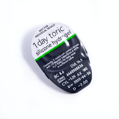 6c72acb8416802 MyDay Toric Contact Lenses   Vision Direct Ireland