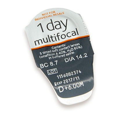 proclear 1 day multifocal contact lenses vision direct ireland