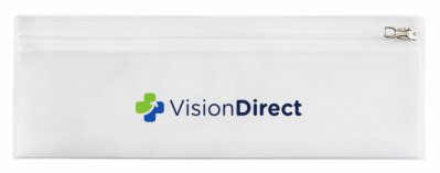 Vision Direct Travel Case