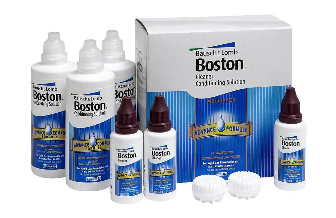 Boston Advance Multipack
