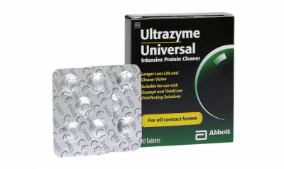 Ultrazyme Universal