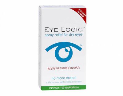 Eye Logic