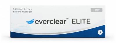 everclear ELITE (pack de 5)