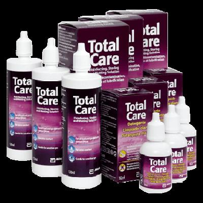 Total Care Multipack