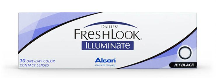 FreshLook Illuminate