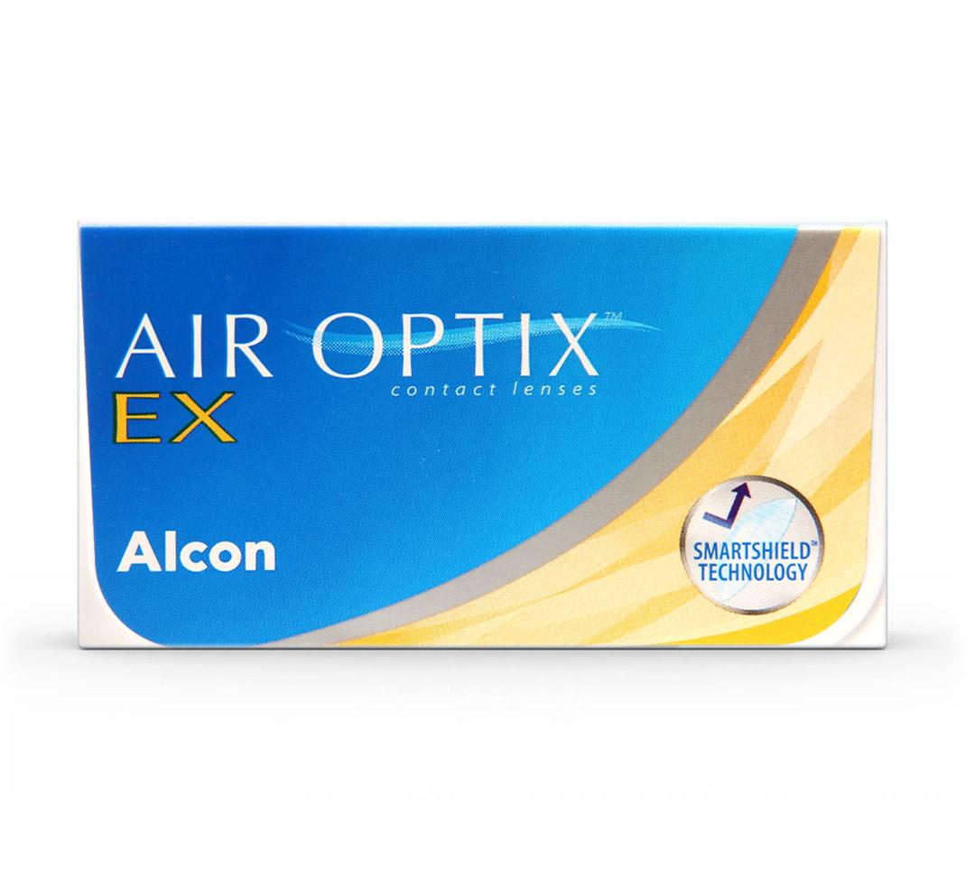 Air Optix EX