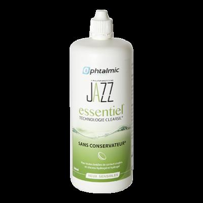 Jazz Essentiel 350ml