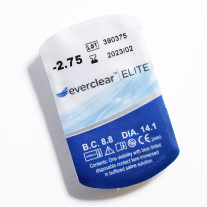 everclear ELITE (5 pack)