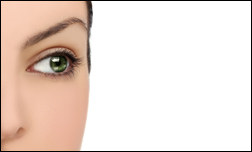 Can I Wear Contact Lenses For Swimming And Other Questions Answered Vision Direct Uk