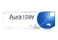 Aura 1 Day