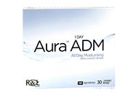 Aura ADM 1 Day