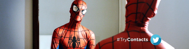 Spiderman_header