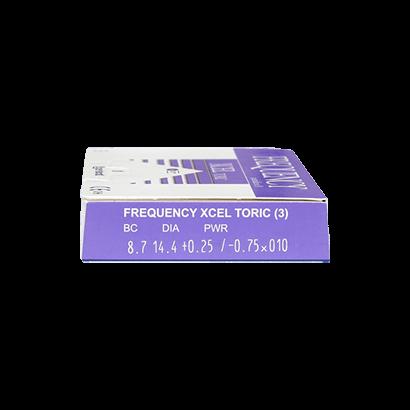 prescbase