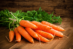 pile-of-carrots