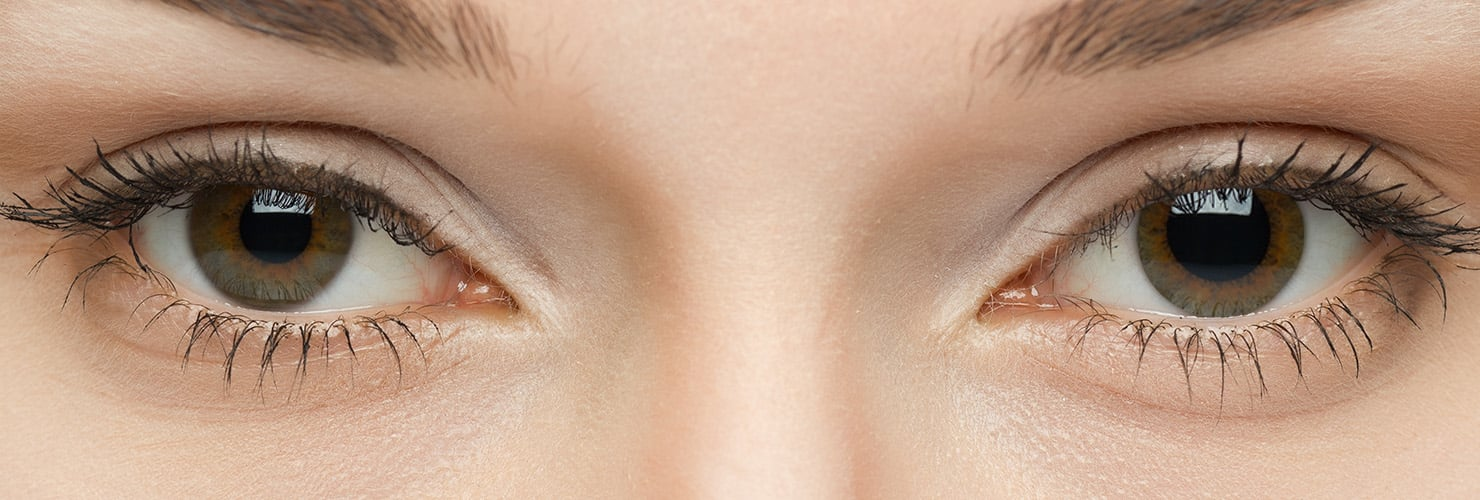 ¿Qué sabes sobre los ojos? 4 curiosidades que jamás imaginarías