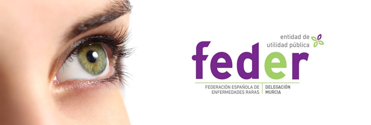 Día enfermedades raras -Federación española
