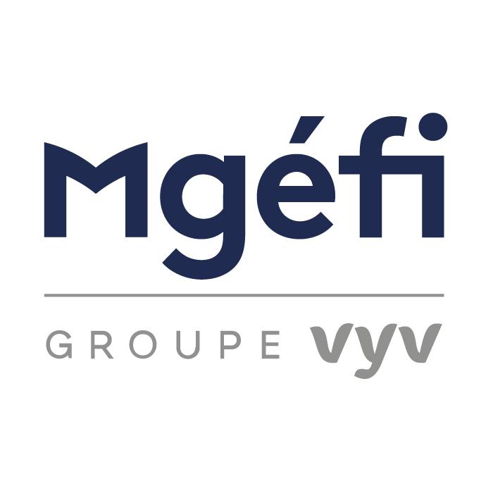 Mgéfi