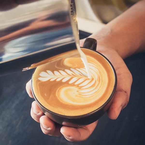 Le café peut-il être à l'origine du glaucome ?
