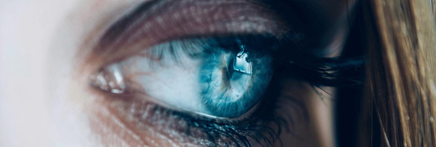 Lentillas inteligentes: ¿Qué son y qué podrán hacer?