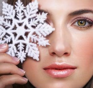 snowflake-dry-eyes