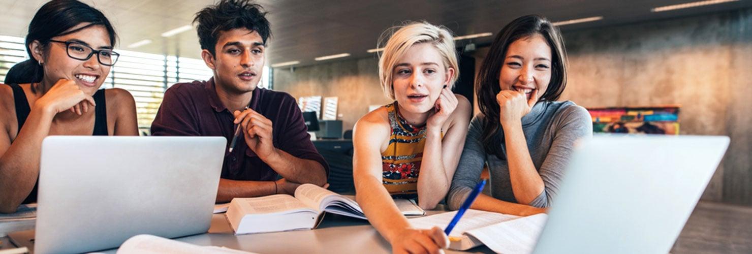 Conseils pour économiser de l'argent pour les étudiants: Comment acheter correctement des lentilles de contact bon marché en ligne