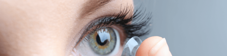 which contact lenses are best for astigmatism?