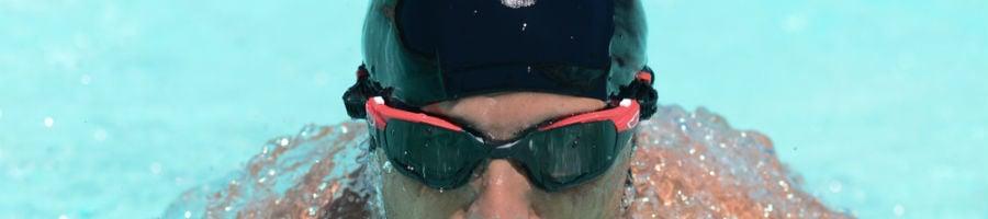 91b9cf17d89d Can I swim with contact lenses