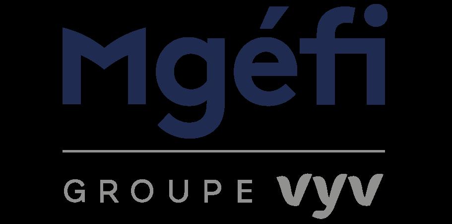 mgefi-logo